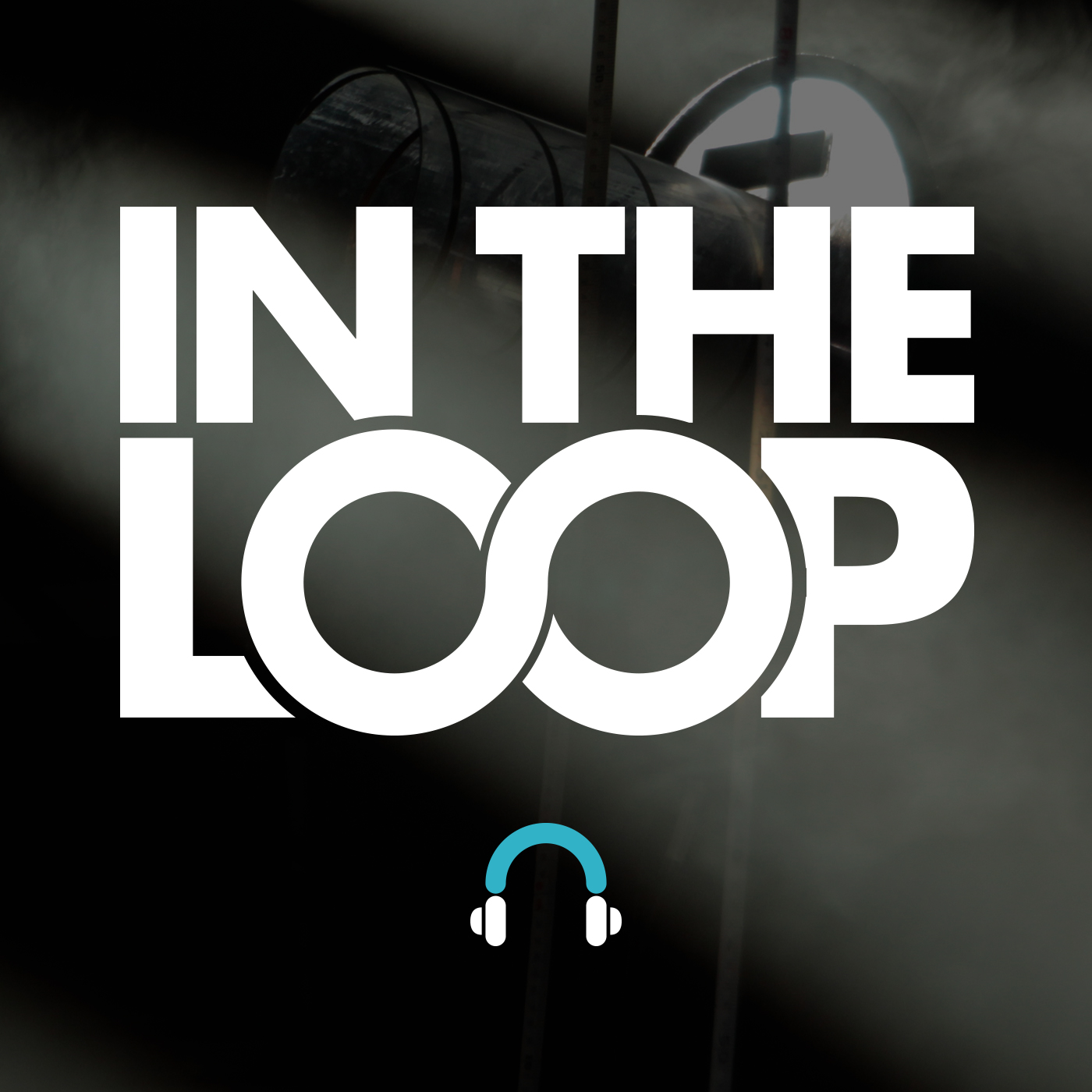 Producertech: In The Loop